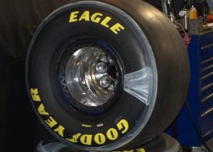 goodyear-tires-slicks-1024x731