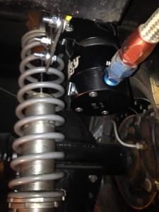 fuel-pump-install-hp150